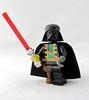 Daaarth Vader