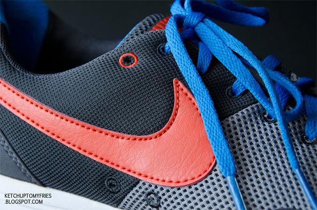 Nike Lunarfly