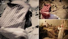 A B H A   trip [ 3 \ 3 ] (Ali Hamad |  ) Tags: old sun mountain black beach glass face canon eos action d police ali arab saudi arabia 500  abha zero hamad 07 ksa  500d                   theblackzero