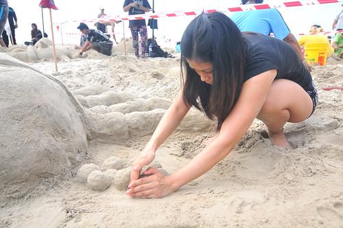 HV cherating sandsculpting-34