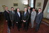 2011 DUP Ministerial Team | Flickr - Photo Sharing!