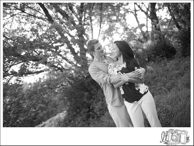st.louis_engagement_photographer_007