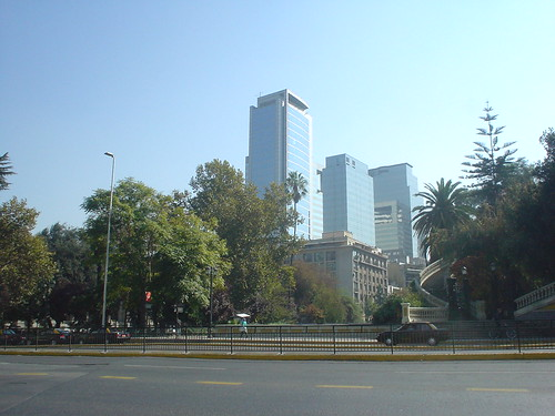 20100428014