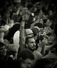 Indignats / Indignados / Indignés (Julien Lagarde) Tags: barcelona portrait españa geotagged democracy spain retrato bcn catalonia catalunya espagne esp barcellona cataluña barcelone assembly democratie 15m assemblée espanya acampada asamblea plaçadecatalunya cataluna catalogne democracia plaçacatalunya spanishrevolution indignados nolesvotes democraciarealya acampadabcn soulevement indignats indignés geo:lat=4138700598 geo:lon=217003047 revolutionpopulaire