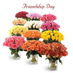 Send Flower In Delhi Send Flower To India Flower In Delhi
