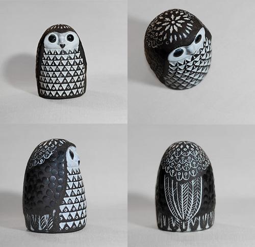 Mari-Simmulson-owl1