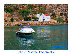Mavra Volia Coast,Greece (CTPPIX.com) Tags: trip travel sea summer vacation mer reflection beach church canon island greek eos boat tour urlaub aegean hellas chapel greece journey 7d gr ctp 2010 ege chios griekenland kumsal griek hios hellenic greekisland aegeansea plaj xios sakiz grek mavravolia khios christpehlivan ctppix sakizadasi xioy kanaristour northchiostour