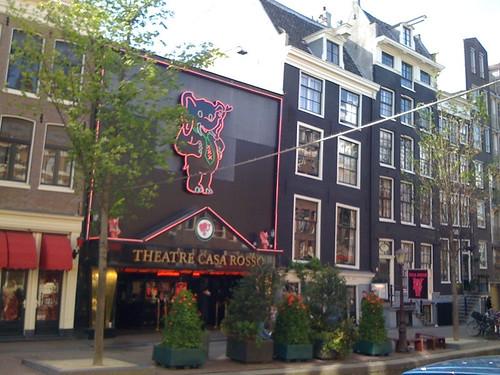 <span>amsterdam</span>Theatre casa rosso<br><br>Ogni giorno un grande numero<p class='tag'>tag:<br/>viaggio | hot | amsterdam | </p>