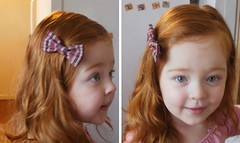 plaid_bow_hairpin_zara_happycakecrafts_5_11