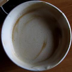 latte (Leo Reynolds) Tags: canon iso100 is drink powershot squaredcircle latte 5mm f40 squsa sx210 hpexif 001sec sqset064 xleol30x xxx2011xxx