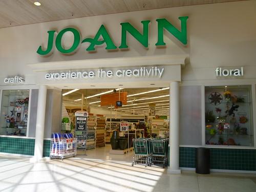 Jo-Ann