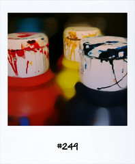 "#Dailypolaroid of 30-5-11 #249 #fb • <a style=""font-size:0.8em;"" href=""http://www.flickr.com/photos/47939785@N05/5793217056/"" target=""_blank"">View on Flickr</a>"