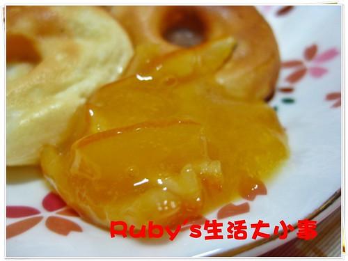 五風堂柳橙沾醬 (10)