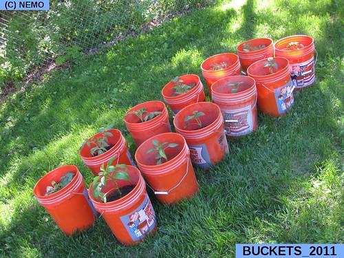buckets_2011