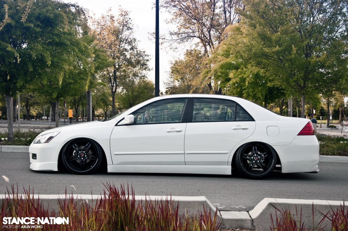 The Elite Accord Stancenation Form Gt Function