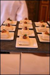 5814913908 b9942a12d7 m Tous au restaurant 2011