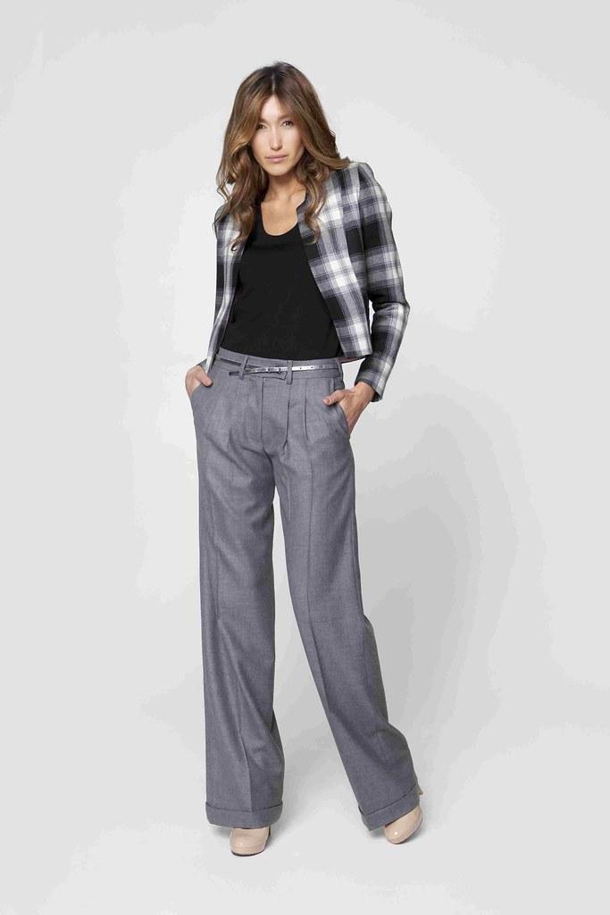 maxwell-check-jacket-small1