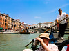 Venice - Feneyjar (Rodor54 in Iceland - Rohingya in our hearts) Tags: venice italy italia venezia feneyjar ítalía rodor