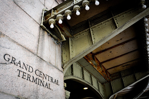 2011DSC_0119Grand Central Terminal, New York City.jpg