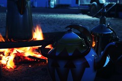 camping (Mr.almusallam) Tags: wood camping winter hot cold coffee night canon dessert fire sand tea farm o2 tent fresh arabic arab 1855mm t1 doha qatar  500d     shamal     almusalam   almusallam almussallam almussalam