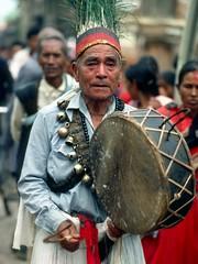 NepalSham3