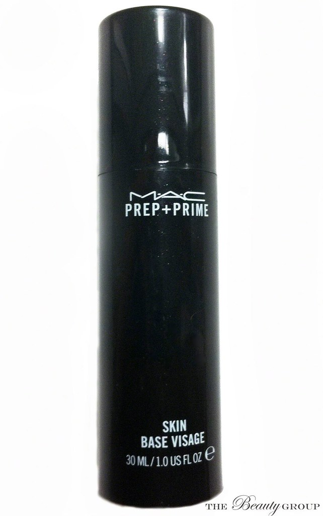 Face Primer Mac Prep Prime Or Gosh Primer Cream