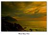 San Sebastián desde Monpás (Galería de Manuel Rguez. Prieto) Tags: atardecer mar cielo sansebastian hdr donostia urgul