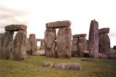 Stonehenge (hartjeff12) Tags: england ancient calendar stonehenge salisbury wiltshire druids