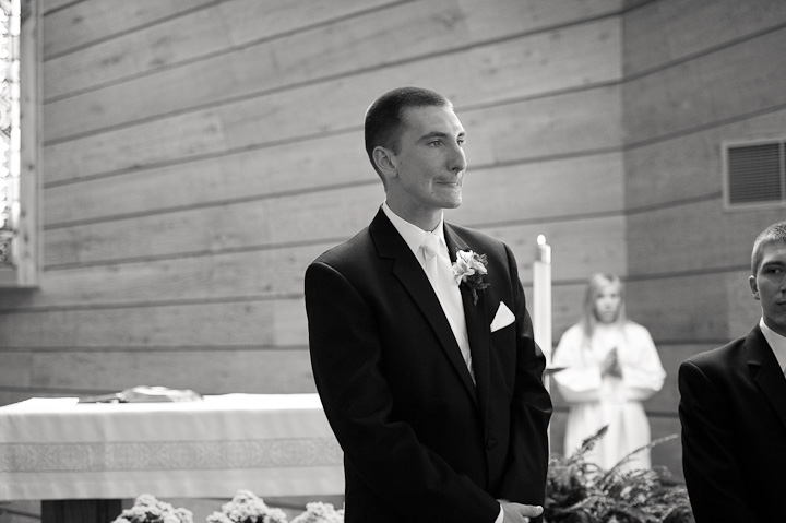 NordgrenWedding_0317