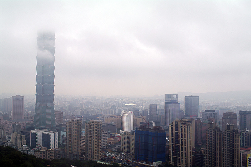 20110224-064