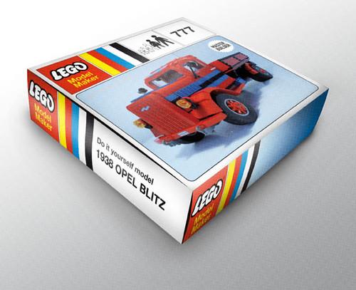 Lego-Opel-Blitz-0-SET