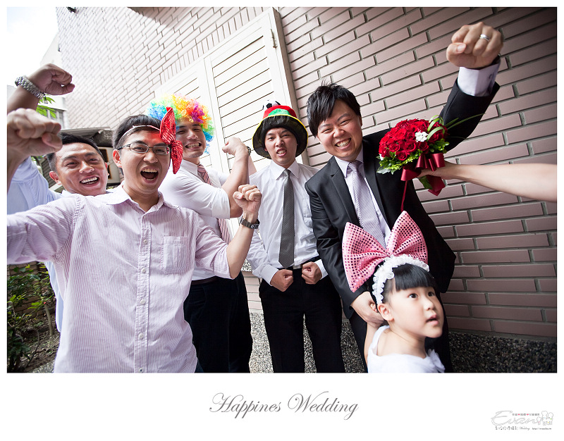 [婚禮攝影]承澤&佩蓉 婚禮紀錄_077