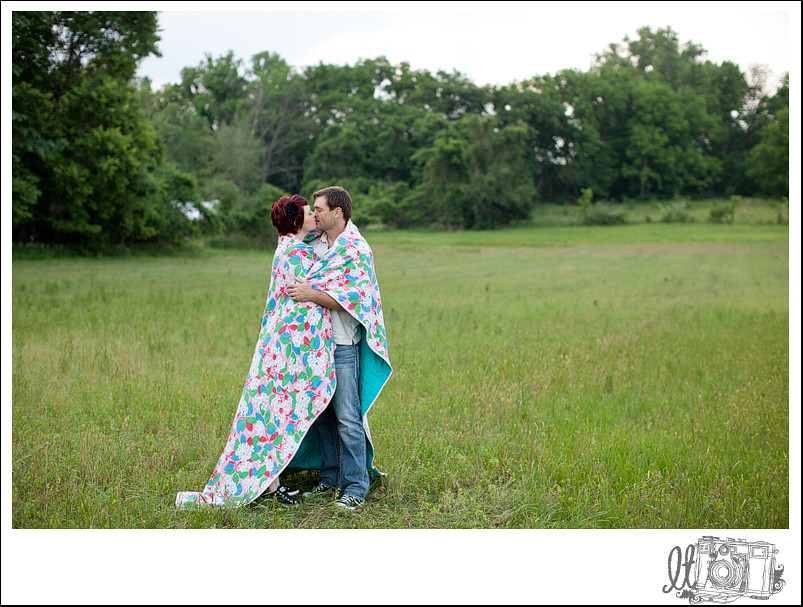 b+t_blog_stl_engagement_photography_19