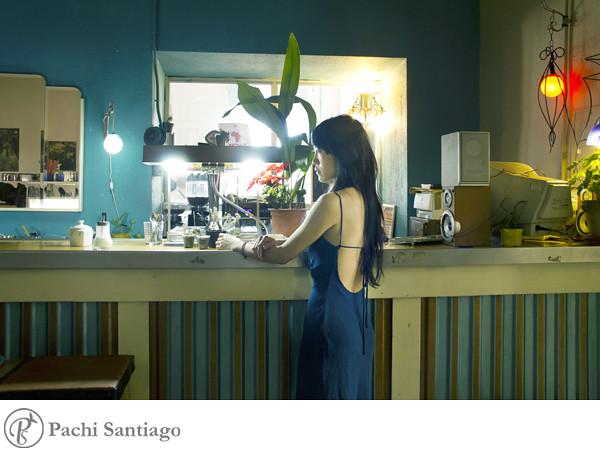 Pachi Santiago 026