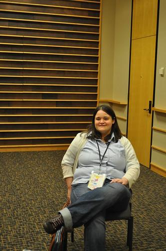 Entrevista Amanda Cox