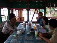 Siska_00 (RarePlanet) Tags: wildlife reserve credit aceh singkil photo fransisca bogor1 rawa sumatra ariantiningsih