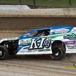 UMP DIRTcar Spring Nationals