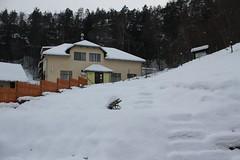 venkovni_pohled_9