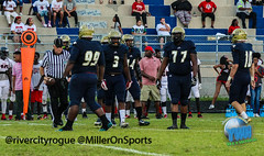 TPvsSHS-41 (YWH NETWORK) Tags: my9oh4com ywhnetwork ywhcom youthfootball florida football sandalwood terryparker ywhteamnosleep