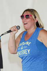 IN197556 (popcrnfest) Tags: america american beavercreek beavercreekpopcornfestival city dayton north ohio town unitedstates usa