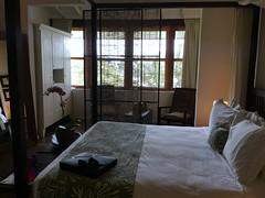 Hotel Santa Teresa #3 (Fuyuhiko) Tags: hotel santa teresa 1     rio de janeiro brasil brazil
