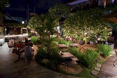 Best Brews pub (A. Wee) Tags: fourpoints spg kuta bali  indonesia  resort hotel  garden bar terrace