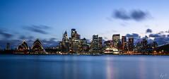 IMG_0345_V01.jpg (FPL_2015) Tags: panorama landscape australianlandscape photographystyles