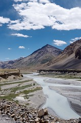 IMGP6108 (Dnl75) Tags: leh manali india himachalpradesh jammuandkashmir asia indusvalley ladakh
