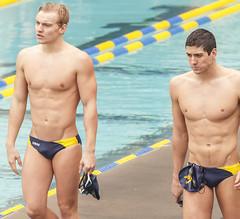 _MG_6929 (speedophotos) Tags: swimmers speedo speedos lycra collegeathlete collegejock collegemuscle athletic bulge speedobulge swimmerbulge