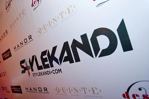 StyleKandi-8