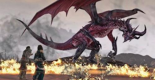 Dragon_Age_2__5_