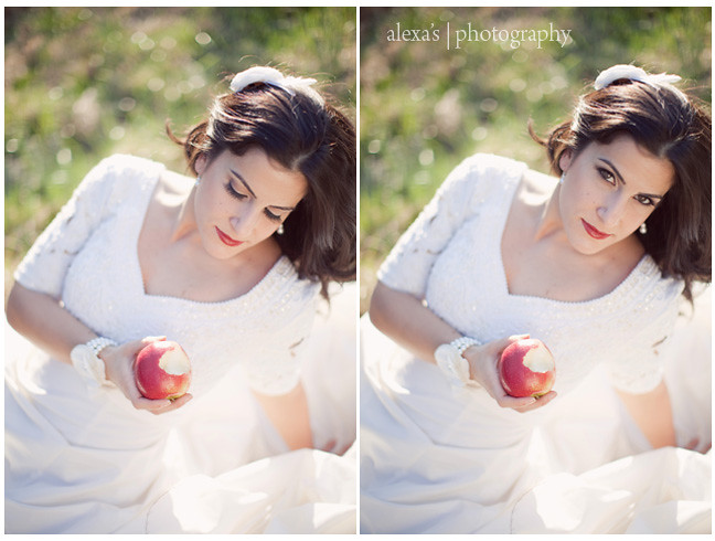 027snowwhite-bridal