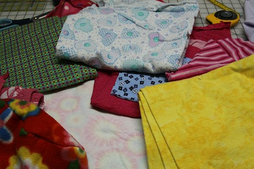 memory quilt, recycled quilt, custom memory quilt, recycled quilt from clothing