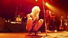 Maja Ivarsson (Merrijoy_Vicente) Tags: music hall williamsburg sounds majaivarsson